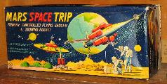 antqiue toy appraisals vintage space toys, rare 1920's buddy l toys appraisals, battery operated toys appraisals, antique vintage buddy l toys catalogs, vintage buddy l catalog,buddy l bus appraisals current, upadated buddy l truck price guide with pictures, antique toy appraisals available,  tin toy robots, keystone buddy l toys cars trucks appraisals, buddy l toys online toy appraisals free vintage buddy l toy appraisals, prices antique space toy appraisas free updated vintage space toys prices & values, Buying antique buddy l toys free appraisals,  Buddy l toy museum latest price guide