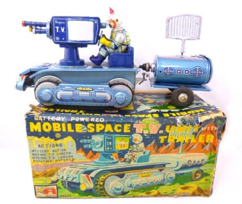 sonny police patrol truck,sonny parcel post truck,sonny dump truck,sonny moving van,buddy l,buddy l toys,antique buddy l trucks,sonny toy trucks,toy appraisals,ebay,vintage space toys,sonny truck,buddy l cars, online toy appraisals, free appraisals, buying buddy l trucks,